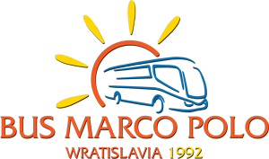 Bus Marco Polo Wratislavia 1992 Sp. z o.o.
